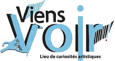 théâtre, clown et autres curiosités artistiques