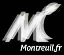 Soutien à la création clown Montreuil, Seine St Denis